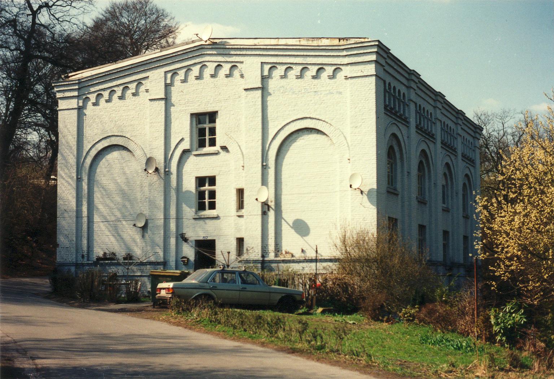 https://architektur-anders.de/wp-content/uploads/2016/05/Ansicht-Süden.jpg