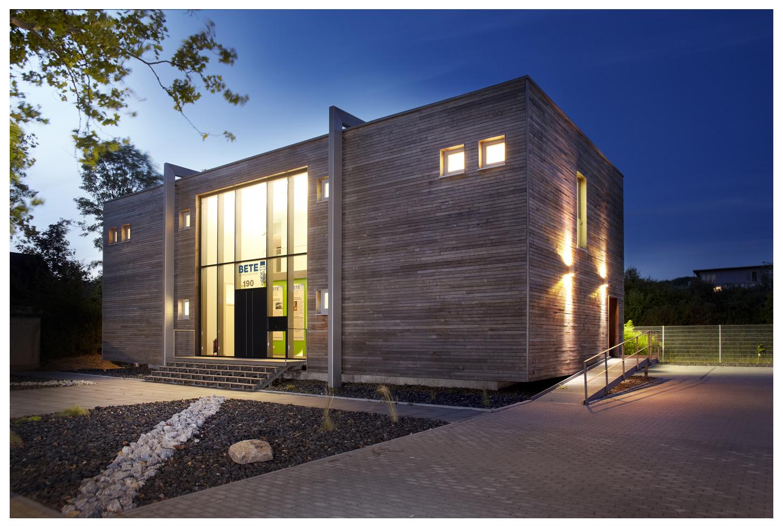 http://architektur-anders.de/wp-content/uploads/2016/05/MG_3815.jpg