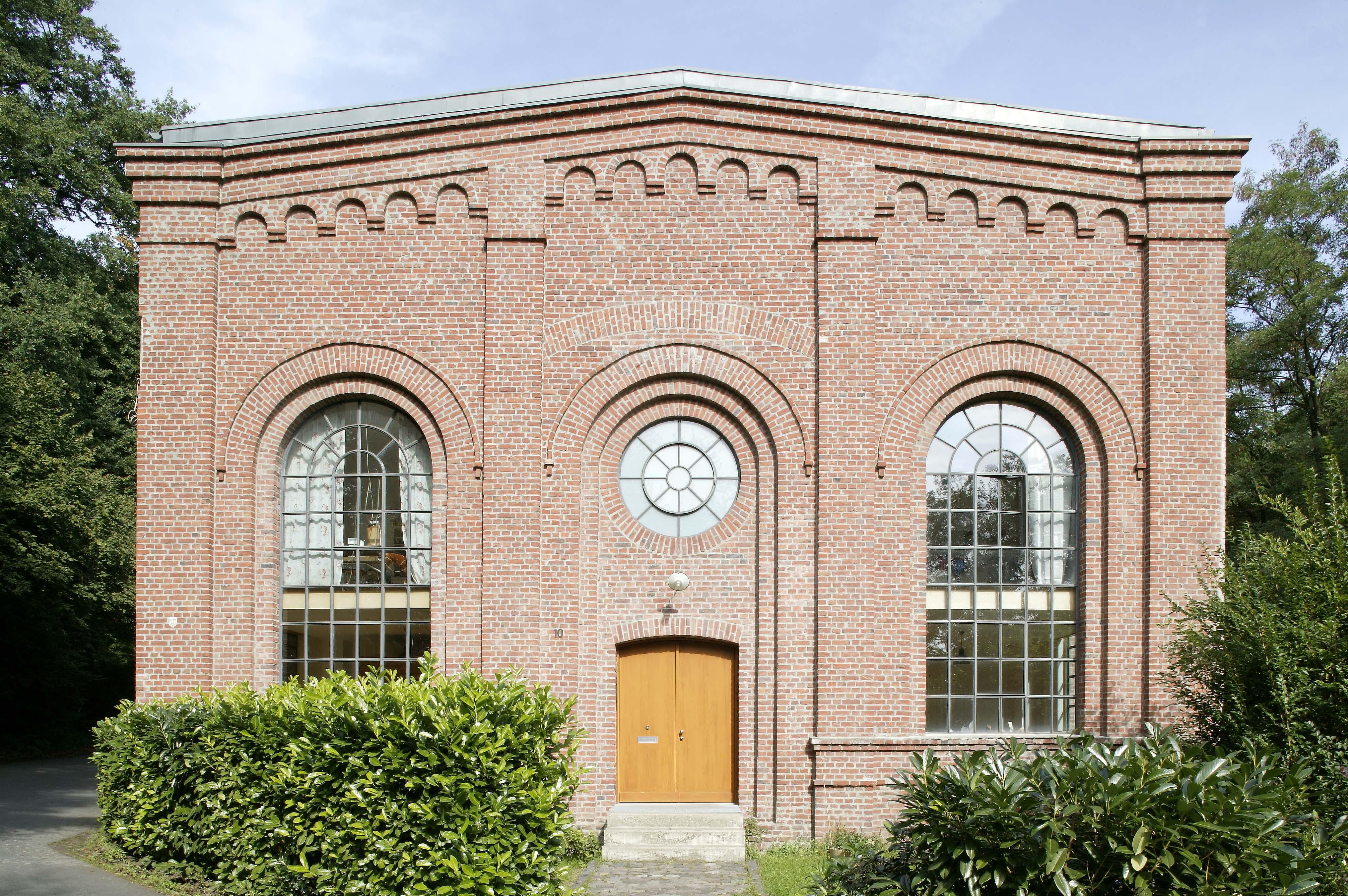 http://architektur-anders.de/wp-content/uploads/2018/05/03AU76141.jpg