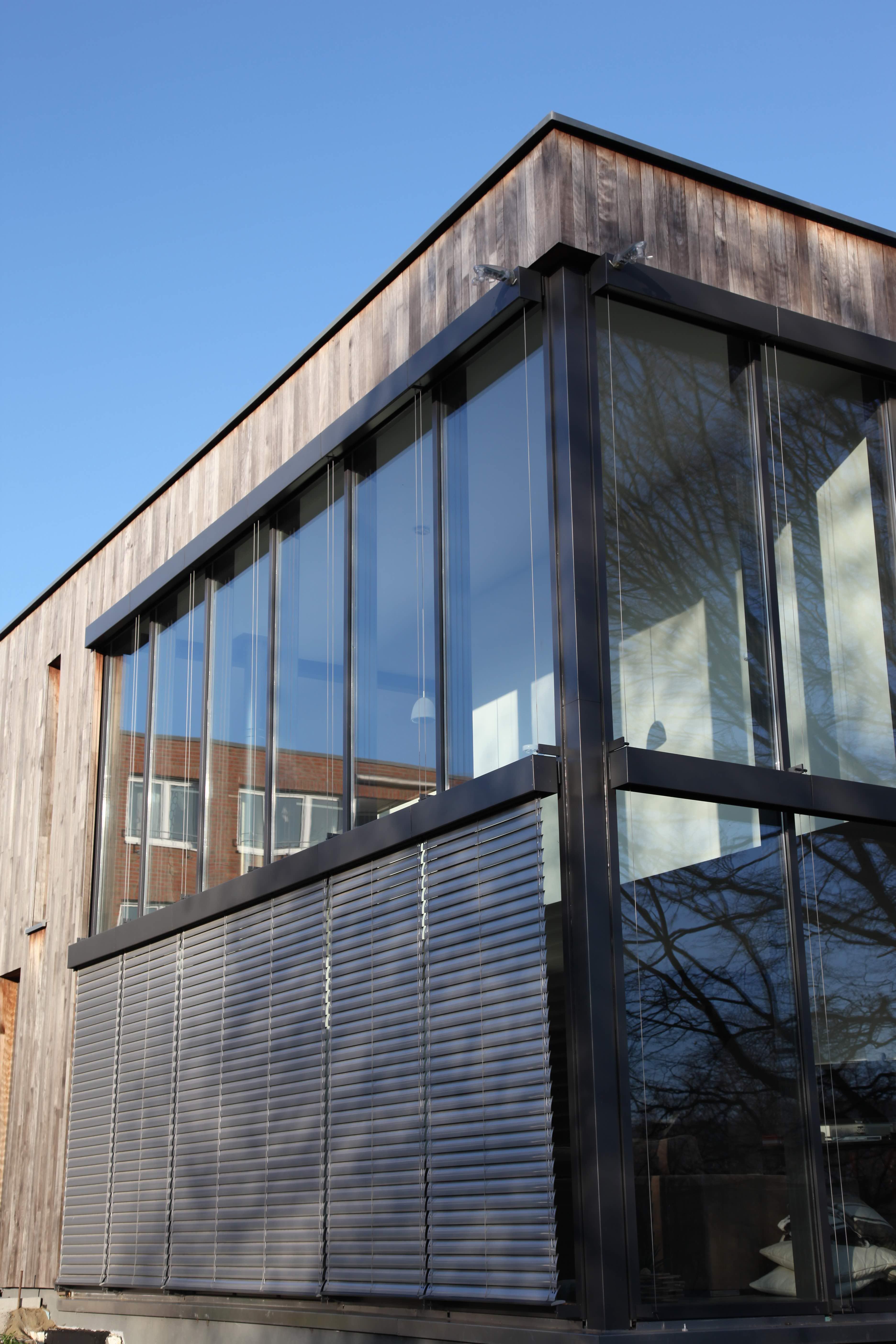 http://architektur-anders.de/wp-content/uploads/2018/06/IMG_2363.jpg