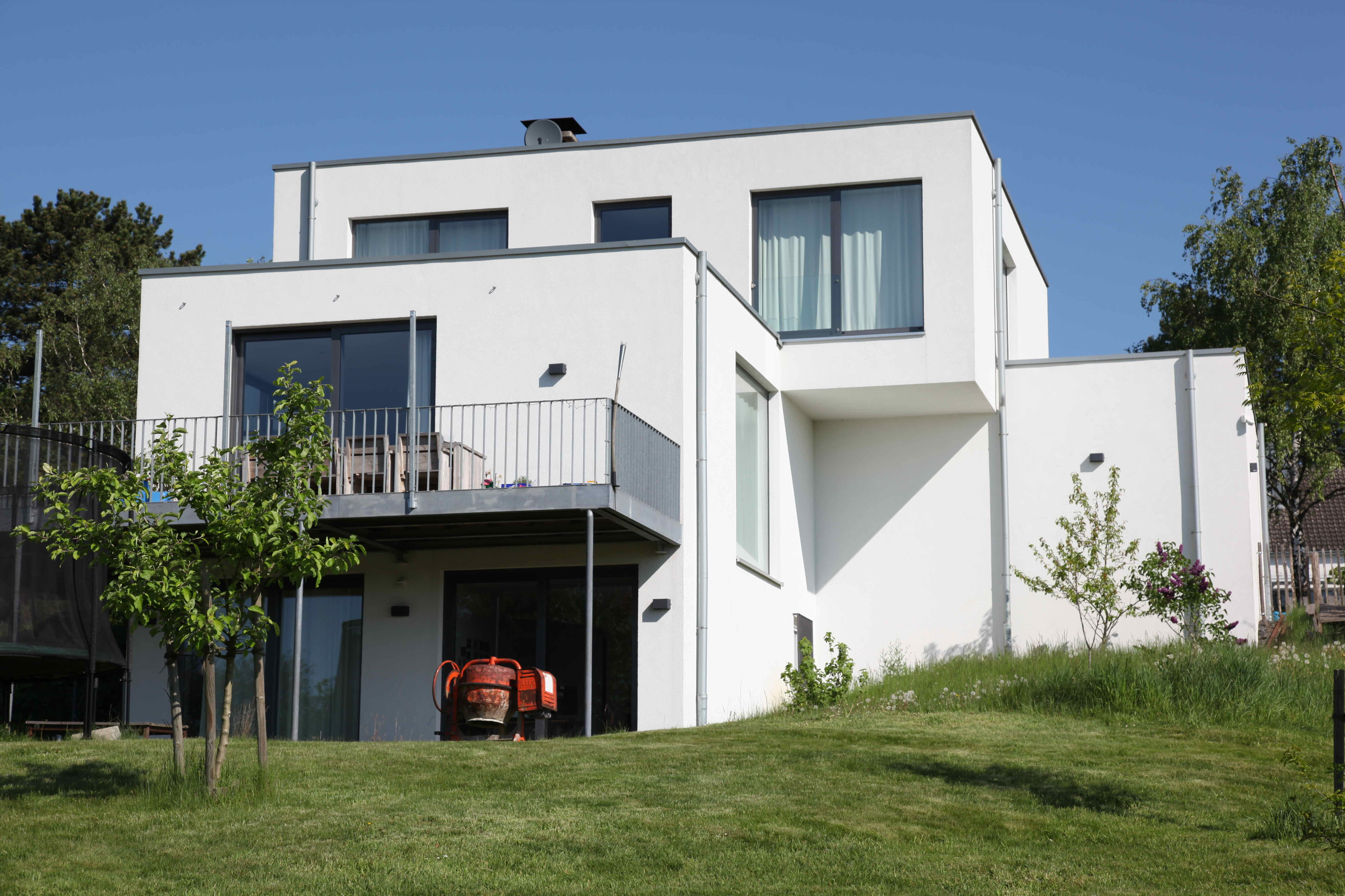 http://architektur-anders.de/wp-content/uploads/2018/06/IMG_7492.jpg