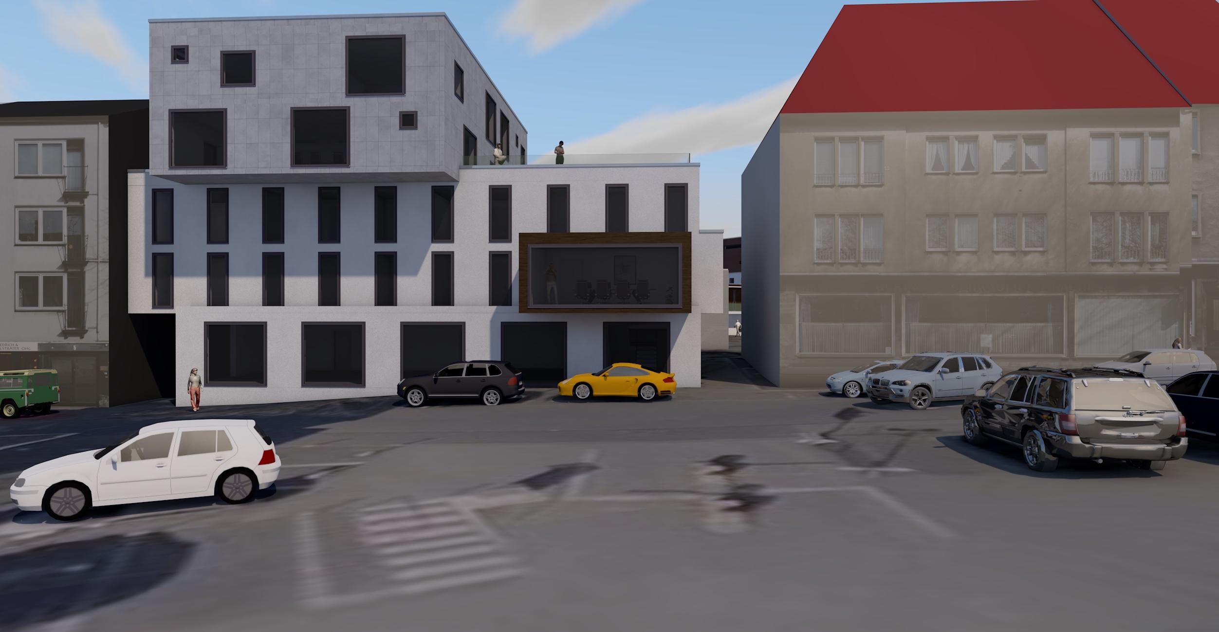 http://architektur-anders.de/wp-content/uploads/2018/06/Kreuzstr.-Bild-19-Kopie.jpg