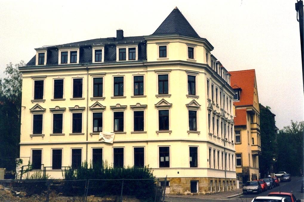 https://architektur-anders.de/wp-content/uploads/2018/06/Nordstr..jpg