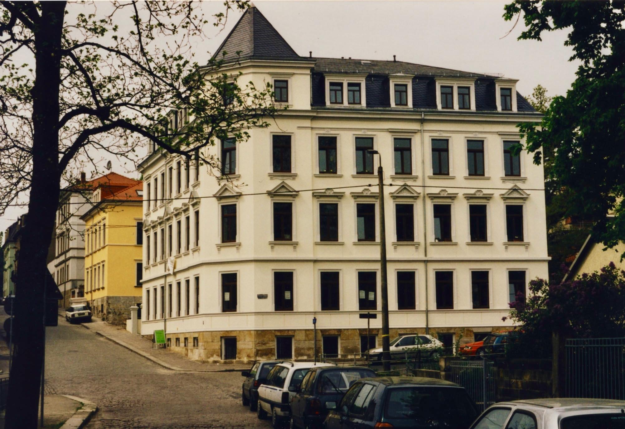 https://architektur-anders.de/wp-content/uploads/2018/06/Nordstr.3.jpg