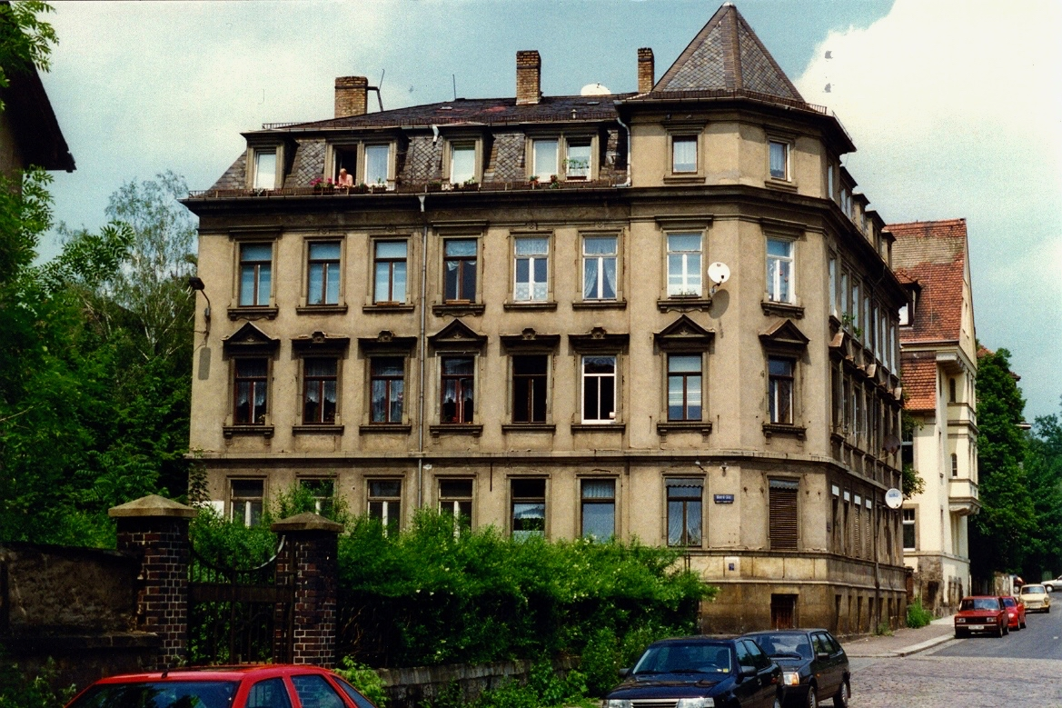 http://architektur-anders.de/wp-content/uploads/2018/06/Nordstr.Bestand.jpg