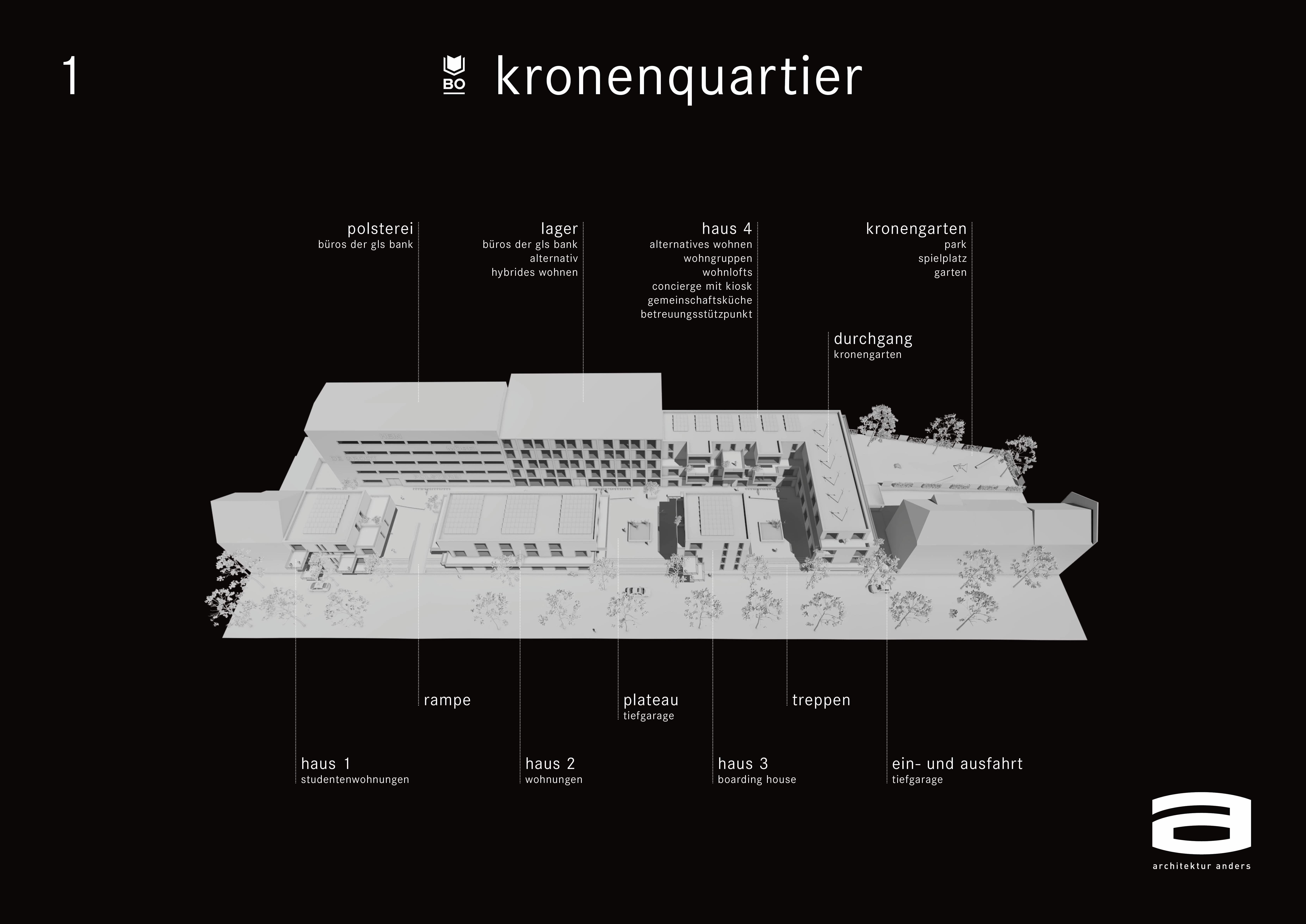 https://architektur-anders.de/wp-content/uploads/2018/06/architektur-anders_BO-kronenquartier_2015_1.jpg